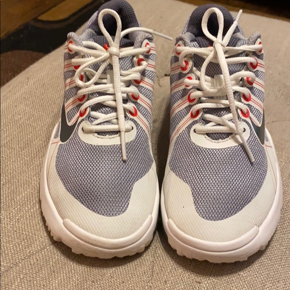 Nike Shoes | Golf Tennis | Poshmark